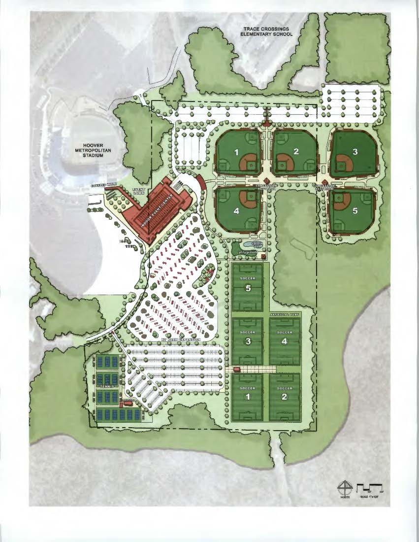 Hoover Sports and Events Center Master Plan.jpg