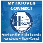 MyHooverConnect_Graphic Button
